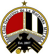 デポルティボ・ラ・ムラターニャ