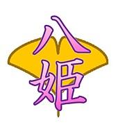 八王子アイドル〜8princess〜
