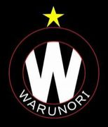 WARUNORI-F.C