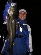 Solt Lure Fishing Labo