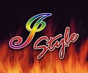 バイカー 〜J-Style〜