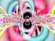 Echo&Nymph