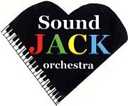 Sound JACK Orchestra