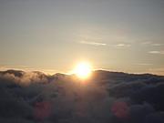 気軽に富士山に登ろう!