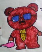 熊no研究室