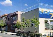 泉台幼稚園