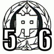 S56生まれ戸塚中生徒同窓会