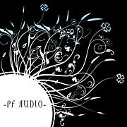 -PF AUDIO-