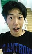河合塾大阪校(08〜09年)K3の会