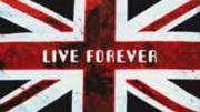 Live Forever (movie)