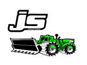 JSサーフボード