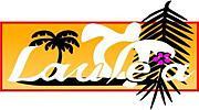 ハワイアン雑貨 Laule`a