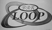 Bar Loop @MYZK