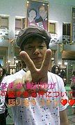 鮎川サンが可愛すぎる件について