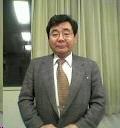 鈴鹿医療科学大学・長谷川研究室