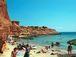 Ibiza Islandにマジ行きたい★