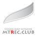 MTREC.CLUB