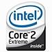 Core™2 Extreme