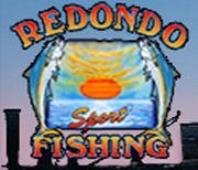 Redondo Sport Fishing