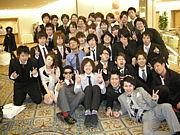 エセ社会福祉士の集い(09卒)