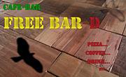 freebar-d