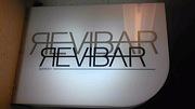 「REVAIBAR」〜リバイバー〜