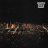mackey feary/macky feary band