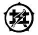 共立電気株式会社