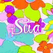 Sua(スーア)