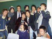 2004年ベル基礎演