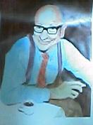 Paul Desmond ������