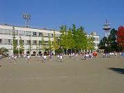 仙台市立七北田小学校
