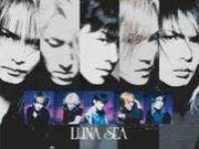 †LUNA SEA's SLAVE†