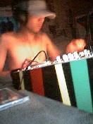 Studio���