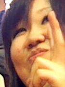 KOB48〜豚の集い〜