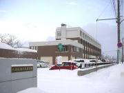 北海道 滝川高等学校