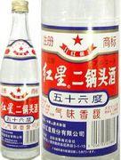 ムリムリ白酒