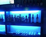 karaoke&boy's bar J