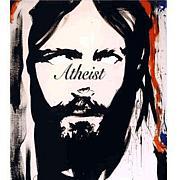 AtheistJapan