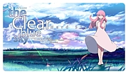 【DJMAX】The Clear Blue Sky