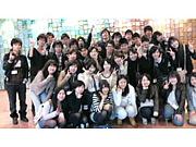 2010★青学★SIPEC★Bクラス