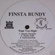 FINSTA BUNDY