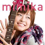 ☆ 公式 ☆ mimika