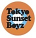 TOKYO SUNSET Group