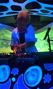 DJ KO-KI