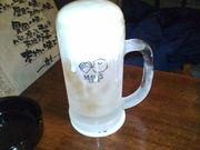 ぜひビール