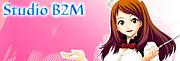 Studio B2M(スタジオ B2M)