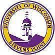 UWSP 2009 SUMMER