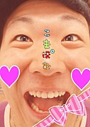 夜遊びクラブ〜Team.NKU〜