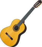 クラシックギター・テクニック